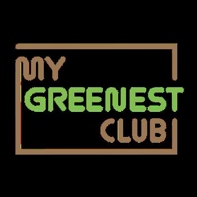 MyGreenestClub